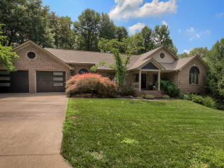 *PENDING* 3131 Oakridge Ct.